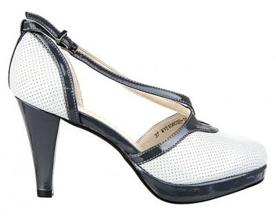 Boty CCC – každému dostupná obuv