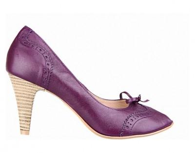 ... Boty CCC – každému dostupná obuv (http   www.botyaobuv.cz be27d92215