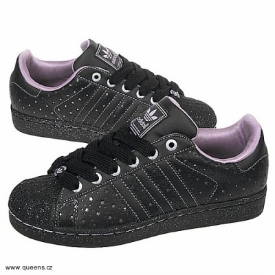 levne boty levne boty adidas boty adidas adidas