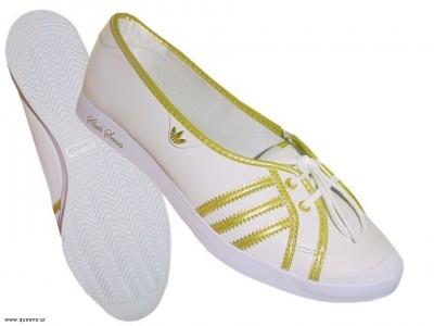 Kde sehnat levné boty adidas? (http://www.botyaobuv.cz)
