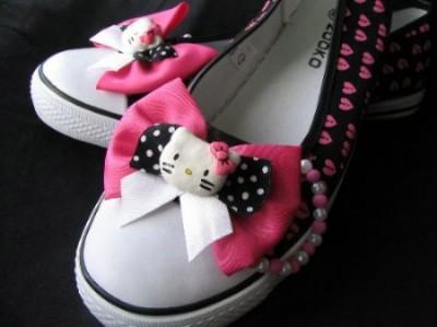 Co jsou to vlastně Emo boty?