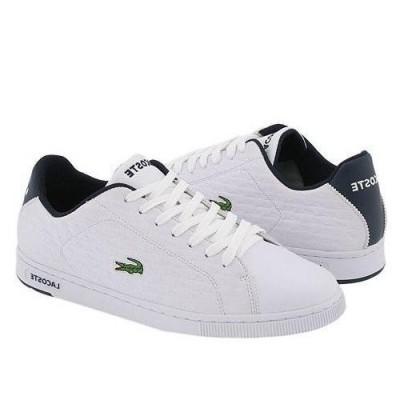 Jaké jsou boty Lacoste? / Lacoste obuv (http://www.botyaobuv.cz)