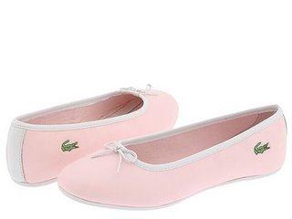 8be2da887a5 Jaké jsou boty Lacoste    Lacoste obuv (http   www.botyaobuv