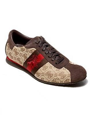 Boty Guess – jaká je obuv od Guess? (http://www.botyaobuv.cz)