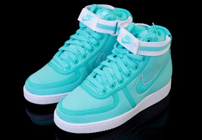 ... tenisky Nike 2009 - Nike Vandal, Nike Air Max 90, Nike Dunk