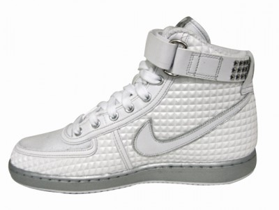 Tenisky Nike Vandal High Premium Heavy Metal Pack (http://www ...