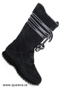 Dámské zimní boty adidas – Missy Winterboot (http://www.botyaobuv ...