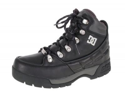 e41bbf2590d Zimní boty DC  Komfort vždy a všude — Botyaobuv.cz