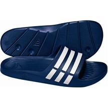 Sportovní pantofle  Ideální letní volba (http   www.botyaobuv.cz 360a7cb098