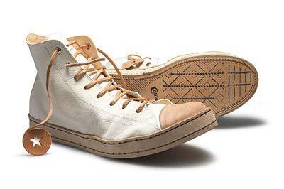 Nové boty Converse  Originalita především!   Kotníkové tenisky ... e2c168979f