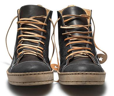 Nové boty Converse  Originalita především!   Kotníkové tenisky (http   www 3b220bcc44
