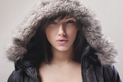 Zateplené gumové holínky: Buďte tuto zimu v suchu i teple!