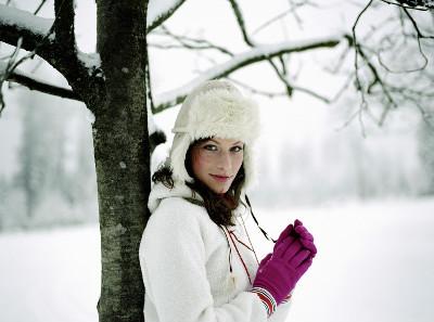Zimní boty na klínku  Lahodí ženské postavě! 5d83988e49