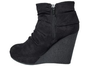 ... na klínku tenisky desigual sneakers malvin černé sandály na