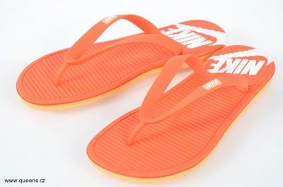 Sportovní pantofle  Ideální letní volba! (http   www.botyaobuv. 01c11c7117