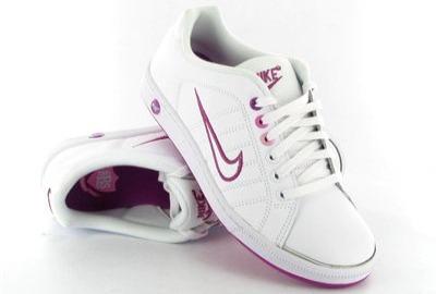fbc660122a0 Dámské boty Nike Court Tradition V 2 Ladies — Botyaobuv.cz