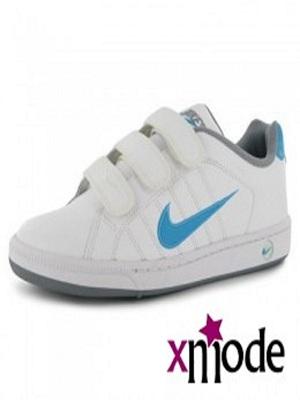 Dámské boty Nike Court Tradition V 2 Ladies (http://www.botyaobuv.cz ...