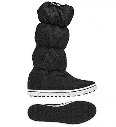 Dámské sněhule adidas (http://www.botyaobuv.cz)