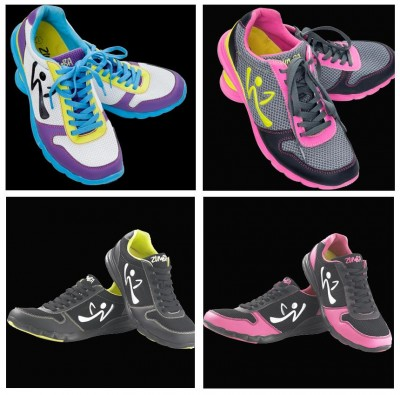 Kvalitní obuv na Zumbu (http   www.botyaobuv.cz) bb4a79caaef