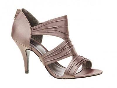 45f758d26ae Společenská obuv Baťa aneb stylové lodičky 2012 (http   www.botyaobuv.