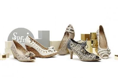 CCC Boty vyhlašují soutěž o boty na celý rok zdarma! 15dc40909b