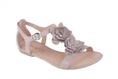 ccc boty sandálky sandály boty letní boty dámské boty boty na ...