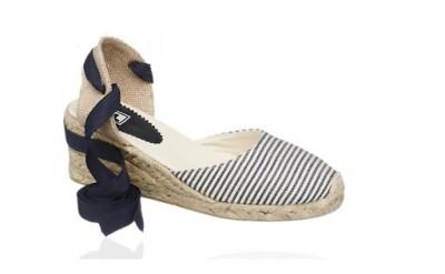 léto 2012, to jsou sandály Deichmann (http://www.botyaobuv.cz