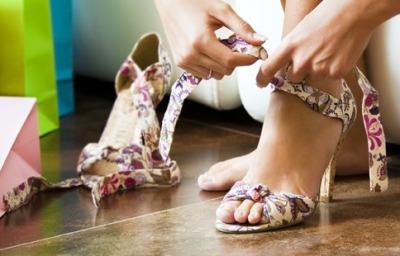 Stránka č. 3 — dámská obuv — Botyaobuv.cz 390957ff9e