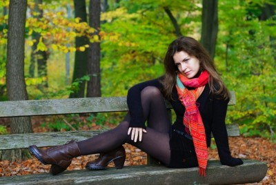 Deichmann, CCC a Baťa: Podzimní trendy 2012