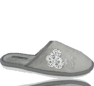 Trendy domácí obuv pro každou ženu (http   www.botyaobuv.cz cc4ae4191aa