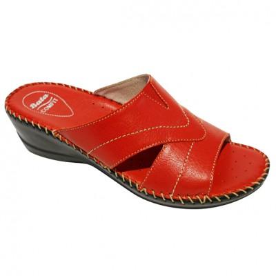 Domácí obuv a stylová moderní žena (http   www.botyaobuv.cz 4d966cbdb5a