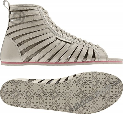 fc32b1b3b9f Dobrodružné jaro léto 2013 s obuví adidas originals — Botyaobuv.cz