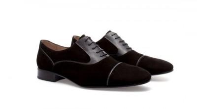 7a47064cd7 Elegantní pánské boty
