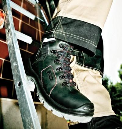 416ff54f9b9 Sháníte zimní pracovní obuv  Máme pro Vás několik tipů
