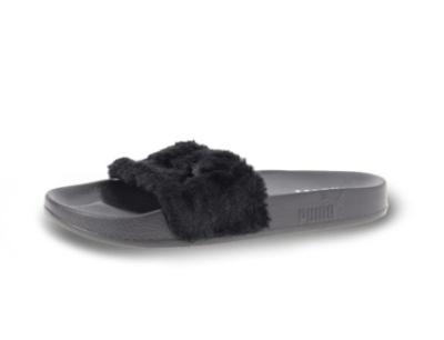 Puma Fenty Pantofle Cena