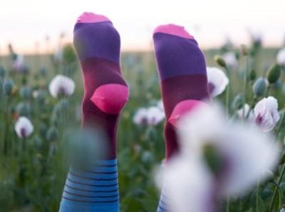 Je podzim  Tak nazujte ponožky na nožky! — Botyaobuv.cz c1b3725854