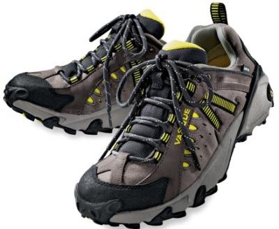 Crossové boty frčí i v zimě e4fde46625