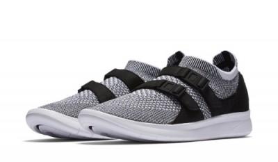 e456e8c07f3b Znáte bláznivé boty  Nike Sock Racer jsou zpět! — Botyaobuv.cz