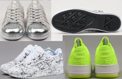 Vylaďte si outfit sporty botkami ve slevě! 5892c5b9d2