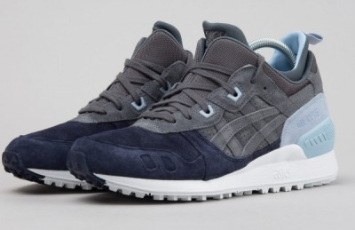 Asics Gel – Lyte MT