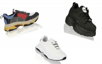Stránka č. 2 — Sportovní boty — Botyaobuv.cz 2336cdcfd0