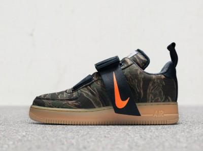Nike a Carhartt WIP  nová jedinečná kolekce 8512b41488